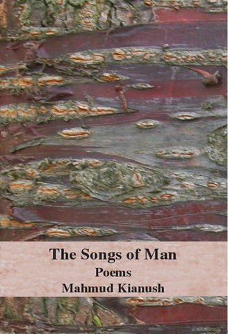 The Songs of Man