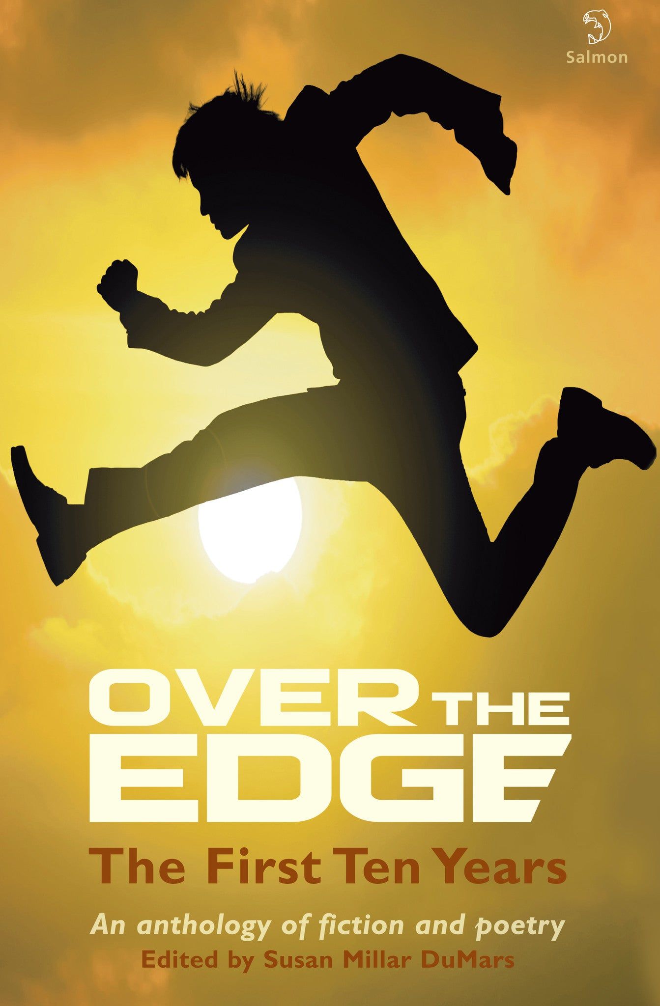 Over the Edge: The First Ten Years