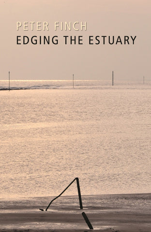 Edging the Estuary