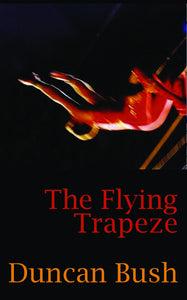The Flying Trapeze