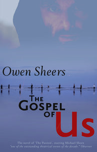 The Gospel of Us