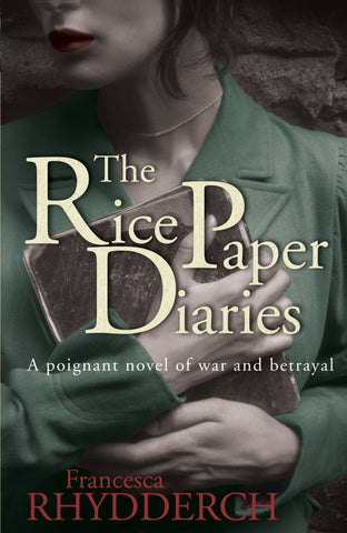 The Rice Paper Diaries