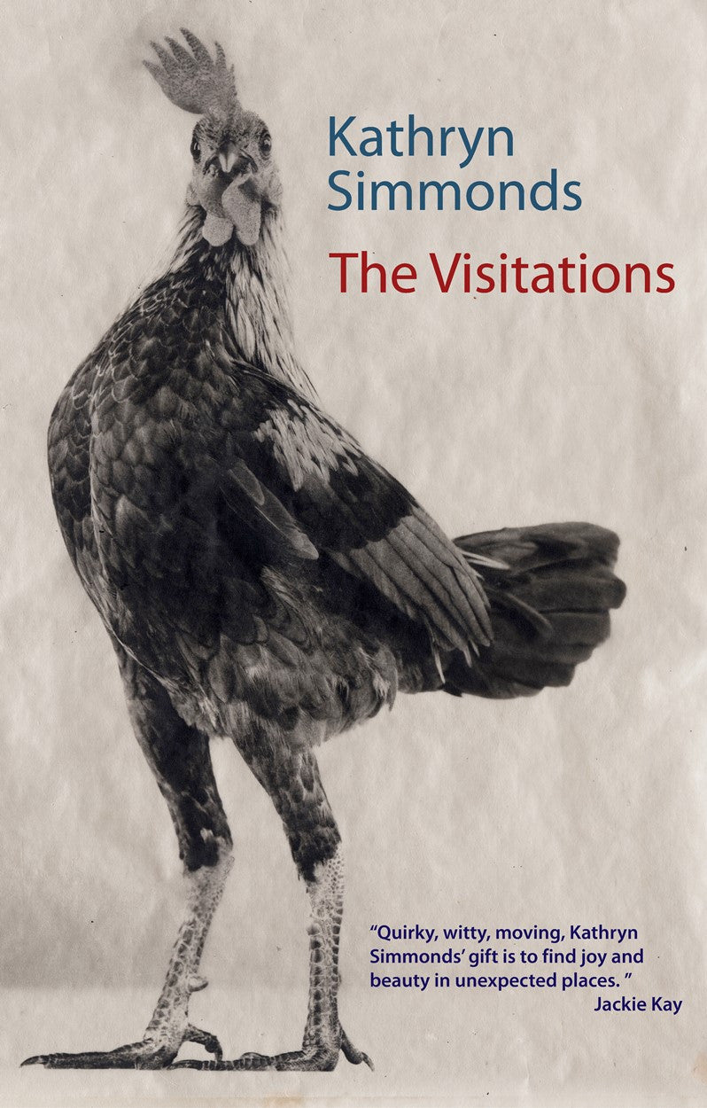 The Visitations