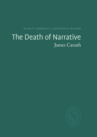 The Death of Narrative
