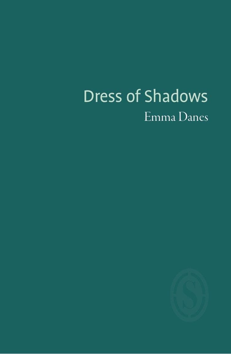 Dress of Shadows