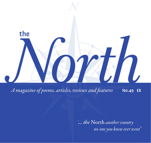 The North - Annual Subscription