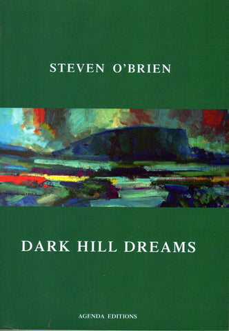 Dark Hill Dreams