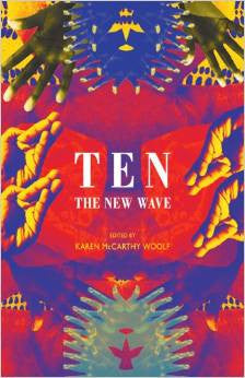 Ten: The New Wave