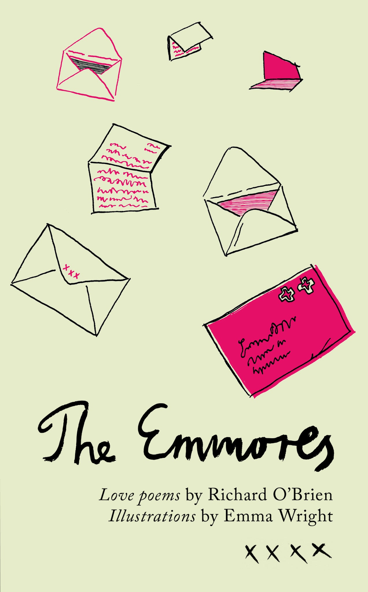 The Emmores