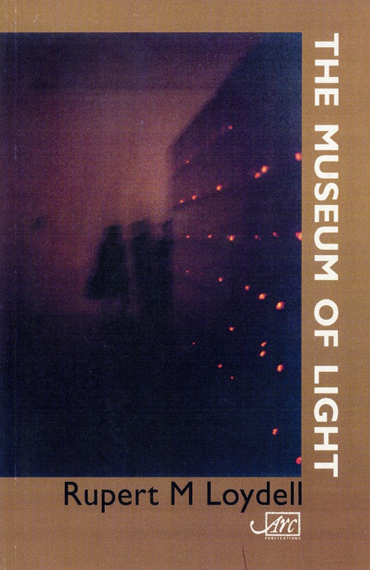 The Museum of Light