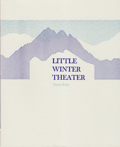 Little Winter Theater