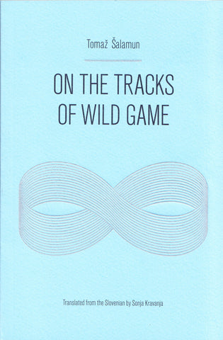 On the Tracks of Wild Game