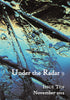 Under the Radar Magazine - Four-Issue Subscription