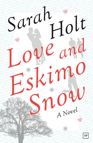 Love and Eskimo Snow