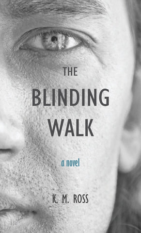 The Blinding Walk