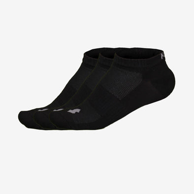 Pack of 3 Ankle Socks