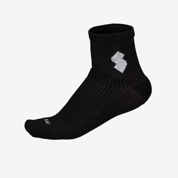 Basic Quarter Socks