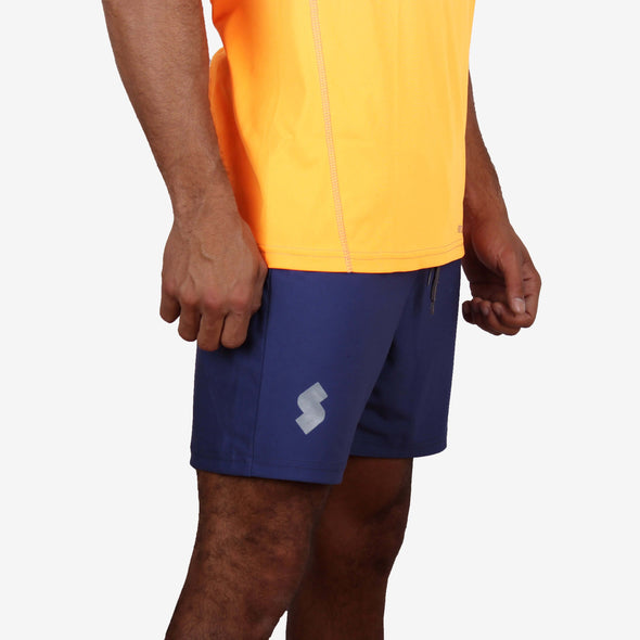 Hi-Dri Trainer Shorts