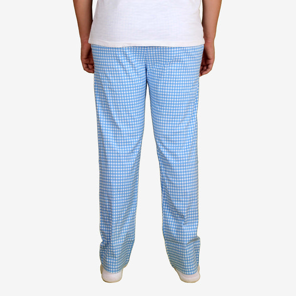 Stretchy Antakha Home Pants