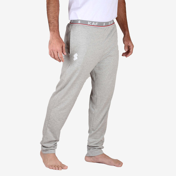 Antakha Soft Pants
