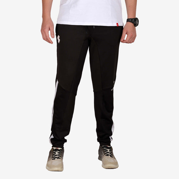 Hi-Dri Trainer Pants