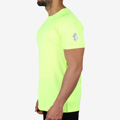 RTP12 Basic Hi-Dri T-Shirt