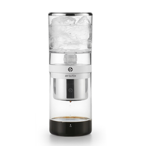 Open image in slideshow, My Dutch Cold Drip 550