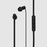 a-Six Wireless