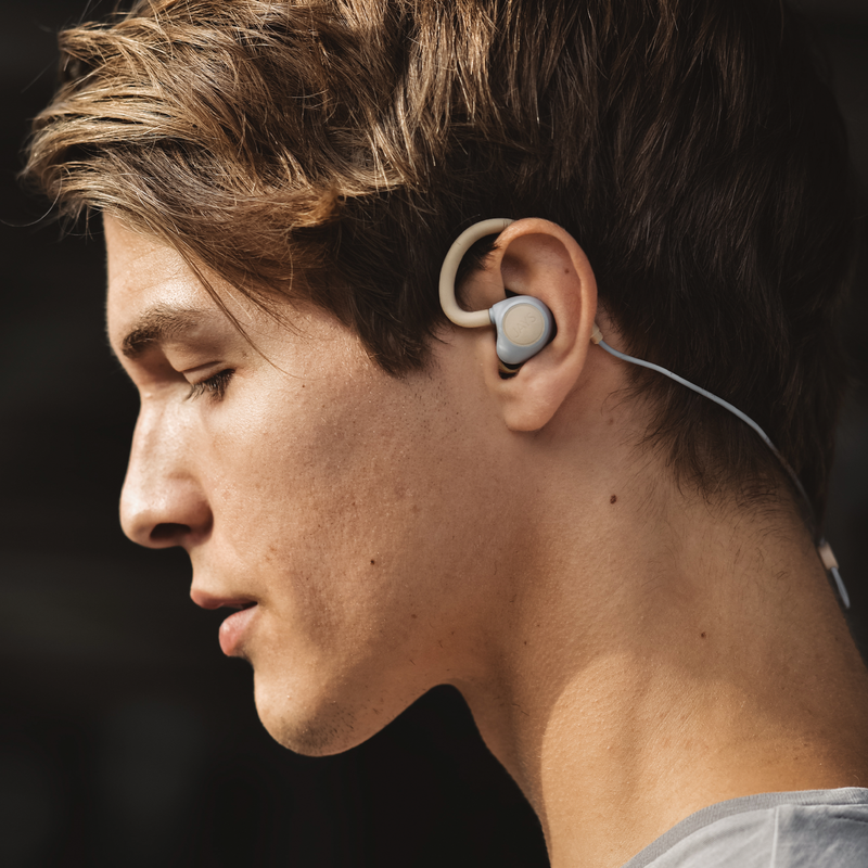 m-Six Wireless