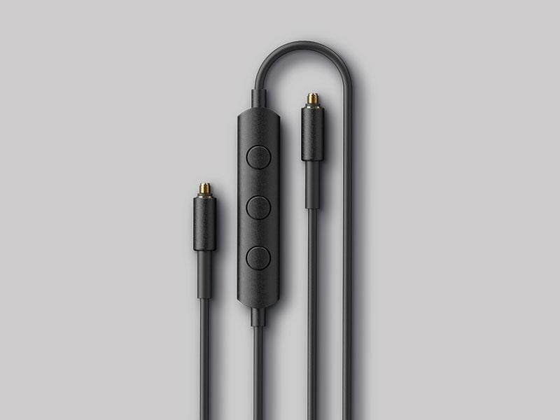q-Jays Android Kabel-Modul
