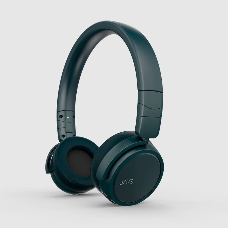 x-Five Wireless