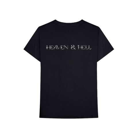 Heaven & Hell T-Shirt