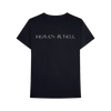 Heaven & Hell T-Shirt + Digital Album
