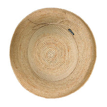 Load image into Gallery viewer, Wallaroo Catalina Hat