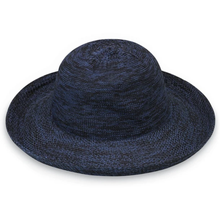 Load image into Gallery viewer, Wallaroo Victoria hat