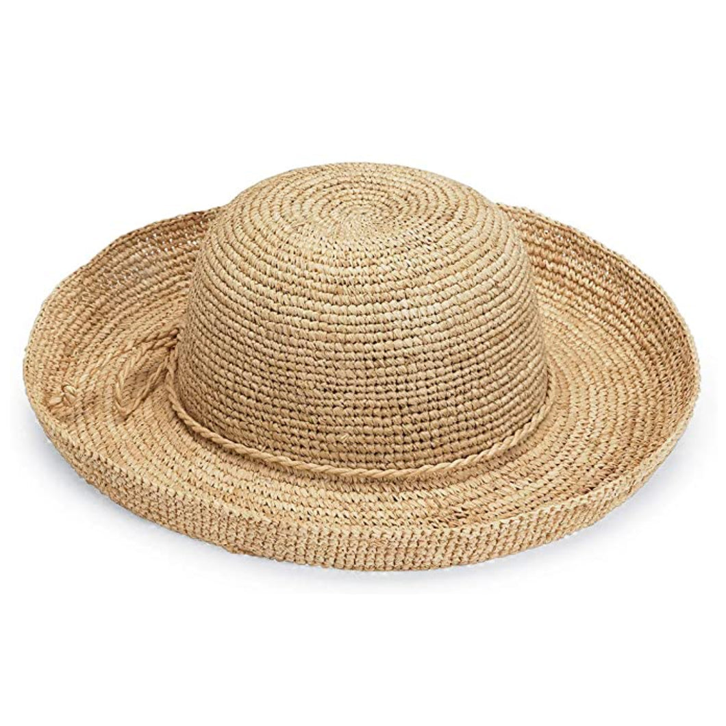 Wallaroo Catalina Hat