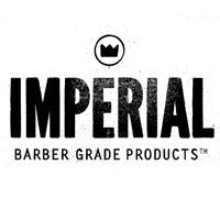 Brand: Imperial Barber Products