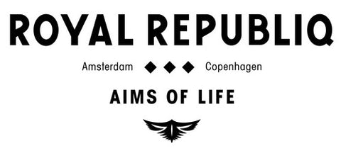 Brand: Royal Republiq