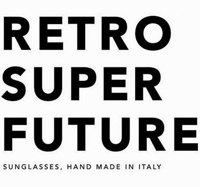 Brand: Retrosuperfuture
