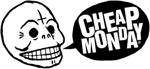 Brand: Cheap Monday