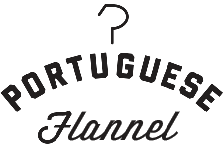 Brand: Portugese Flannel