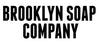 Brand: Brooklyn Soap Company