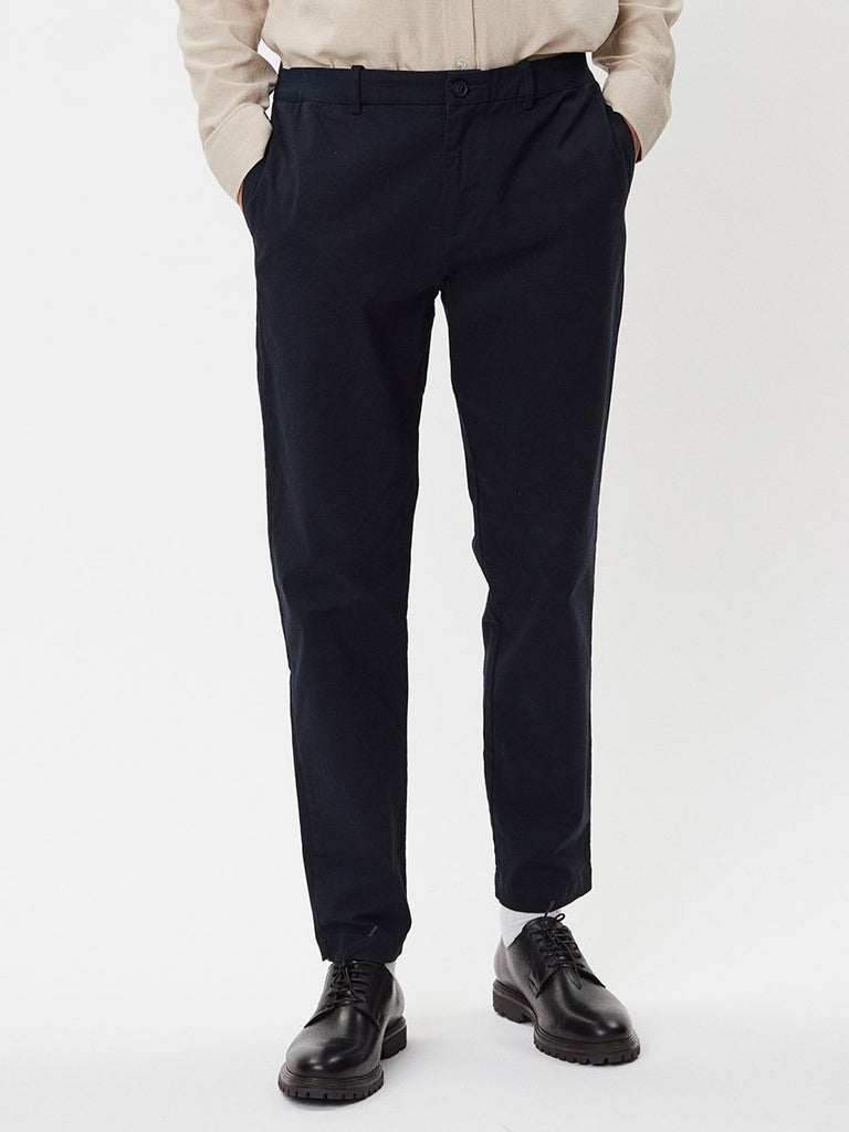 Legends Pants Century Dark Navy