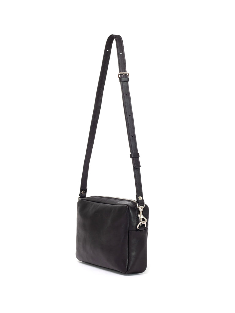 This Is Park Crossbody Bag Mini CB04 Black