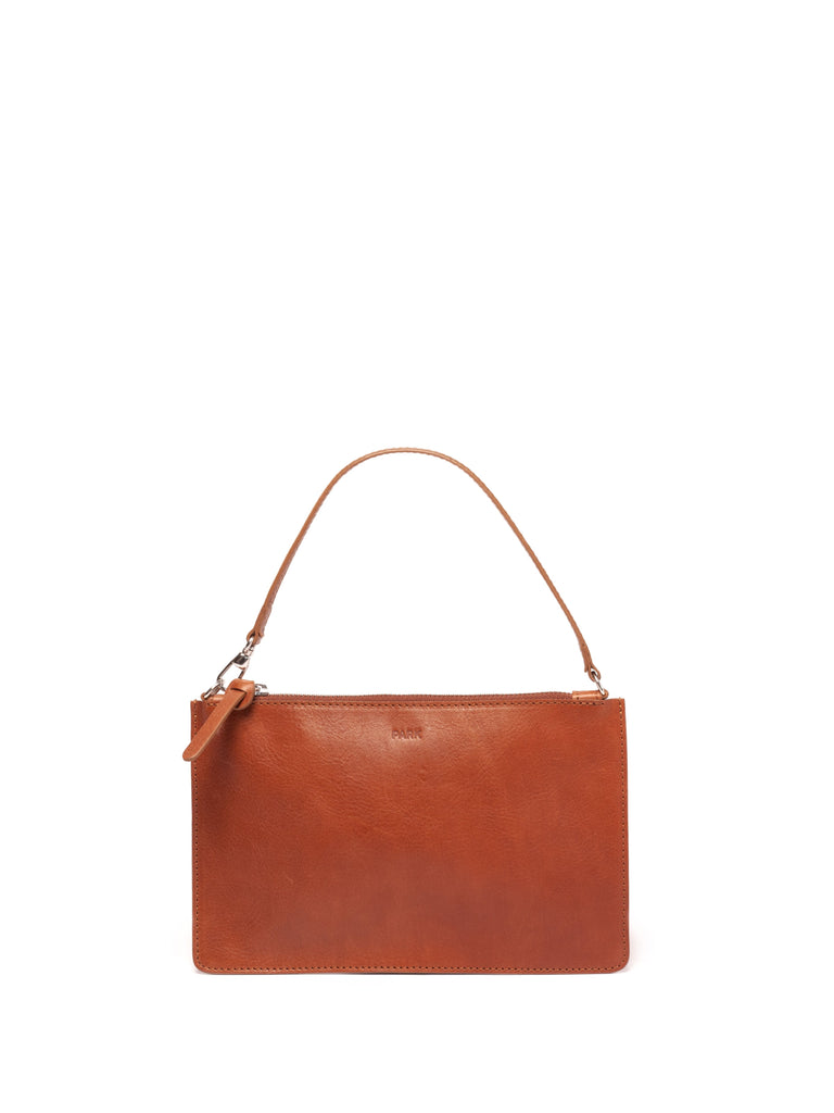 This Is Park Mini Bag Brown