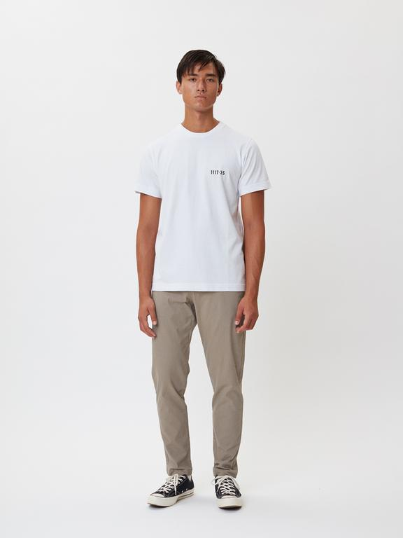 Legends Pants Century Khaki