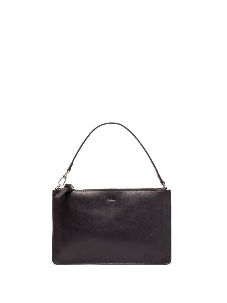 This Is Park Mini Bag Black
