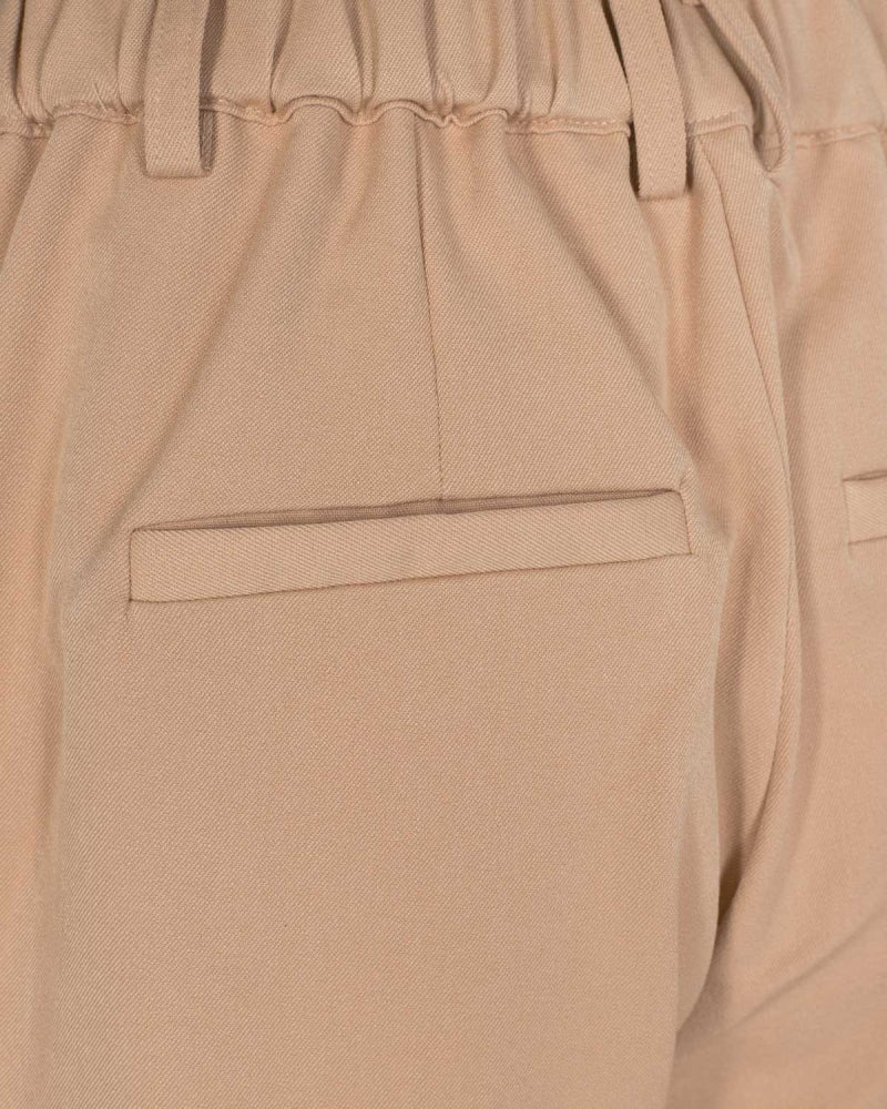 Minimum Pants Culotta Nomad