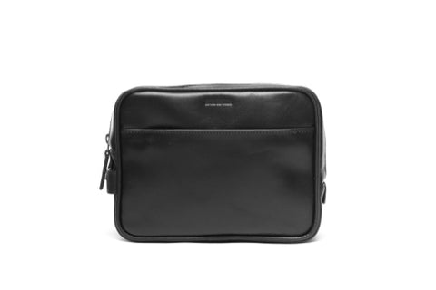 Royal Republiq Toilet Bag Mini Black