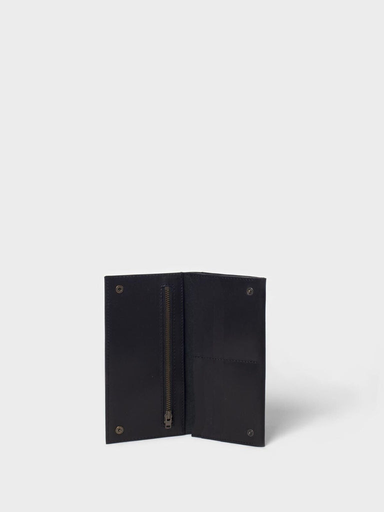 This Is Park Wallet WL03 Black